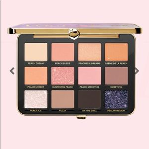 Too Faced Eyeshadow Palette. NWT.